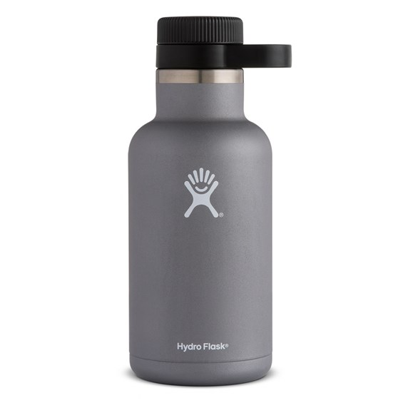 hydro-flask-stainless-steel-vacuum-insulated-growler-64-oz-graphite