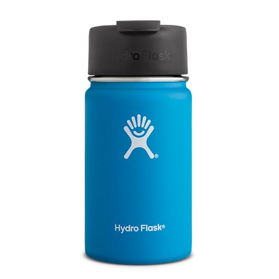 hydro-flask-stainless-steel-vacuum-insulated-water-bottle-12-oz-wide-mouth-flip-cap-pacific