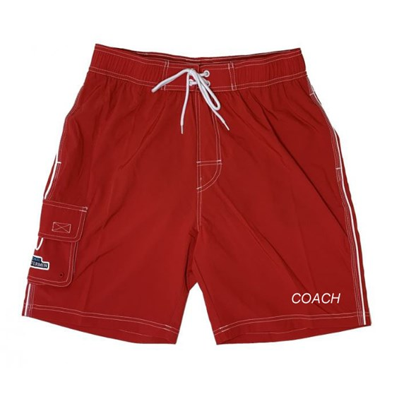 original_watermen_prob_red_COACH