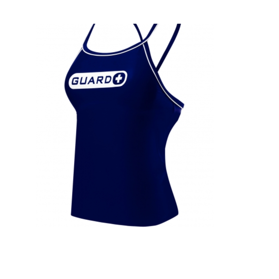 parker_colorado_guard_tankini