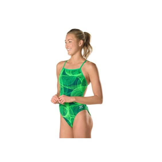 speedo_green