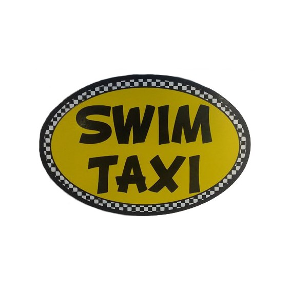 swimTaxiMag