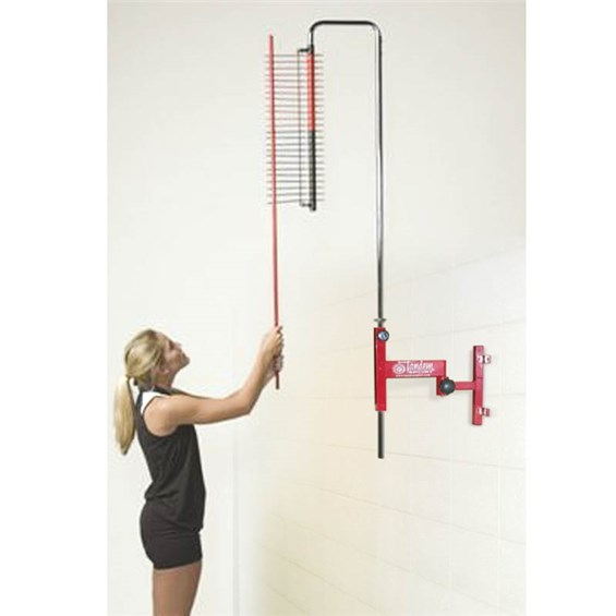 wall_mounted_vertical_jump
