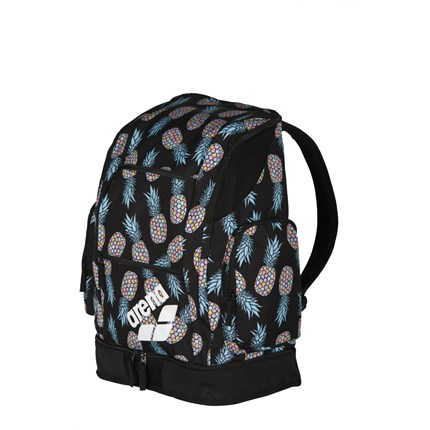 001201-505-SPIKY_2_LARGE_BACKPACK_AO-001-FL-S