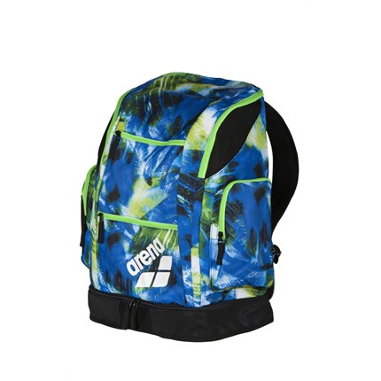001201-706-SPIKY_2_LARGE_BACKPACK_AO-001-FL-S