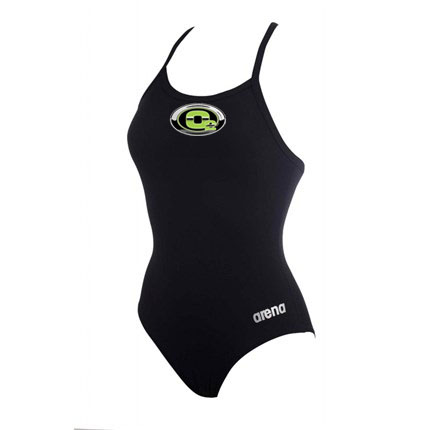 02_Aquatics_Female_Team_Suit