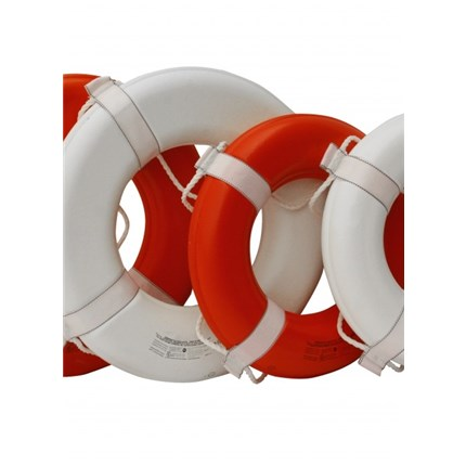 10-205-10-206-KEMP-USA-2024-USCG-RING-BUOY-500x682