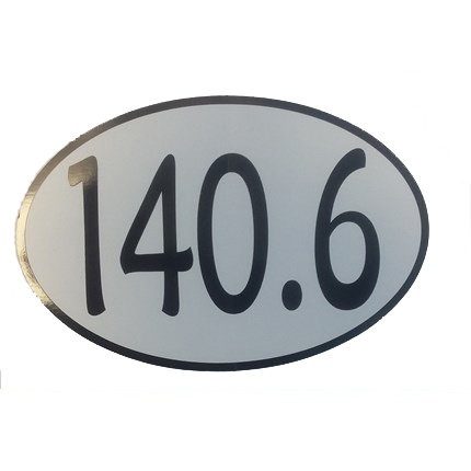 1406decal