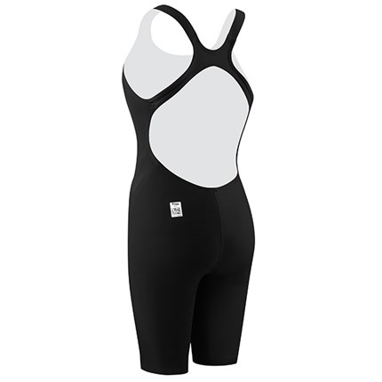 7190711-back-black-speedo-lzr-racer-elite-2-comfort-strap-kneeskin_(1)