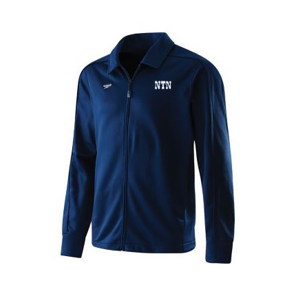 7201472_NTN_Team_Streamline_Warmup_Jacket_-_Navy