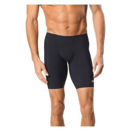 7725800_Speedo_PowerPlus_Prime_Jammer_-_Black