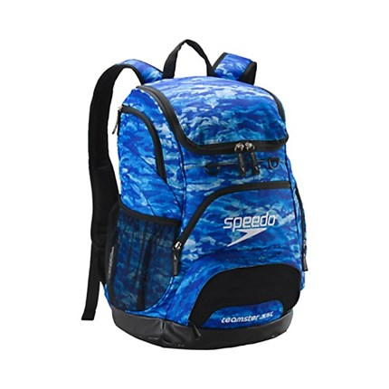 7752014_Speedo_Teamster_Backpack_-_422_Blue_Ocean
