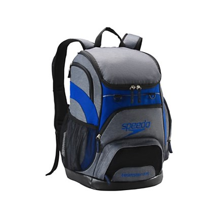 7752014_Speedo_Teamster_Backpack_-_970_Heather_Blue
