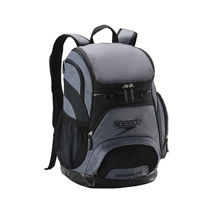 7752014_Speedo_Teamster_Backpack_-_996_Heather_Grey