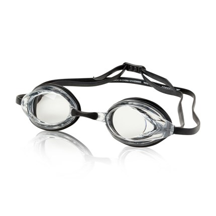 afcb1a6915 ... Speedo Vanquisher Optical Goggles. Previous. 7789-213-1A-zoomin ...