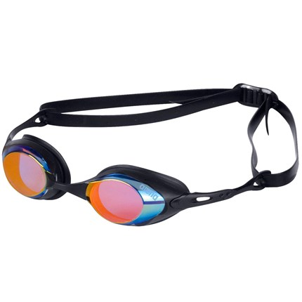 Arena-Cobra-Mirror-Racing-Goggles-Swimming-Goggles-Blue-Orange-Black-92354-83