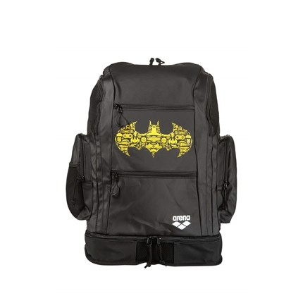 Arena_Batman_Backpack