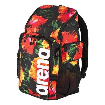 Arena_Flowers_Backpack