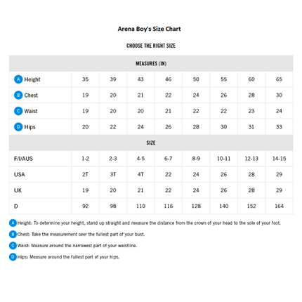 Arena_USA_size_guide_training-swimsuits-boy_2020_sm