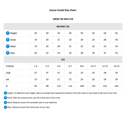 Arena_USA_size_guide_training-swimsuits-girl_2020_sm