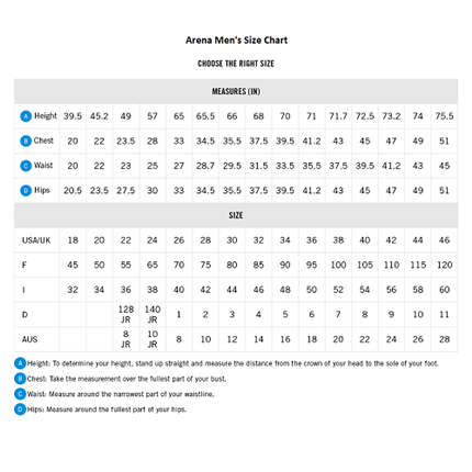 Arena_USA_size_guide_training-swimsuits-man_JUN_2020_sm