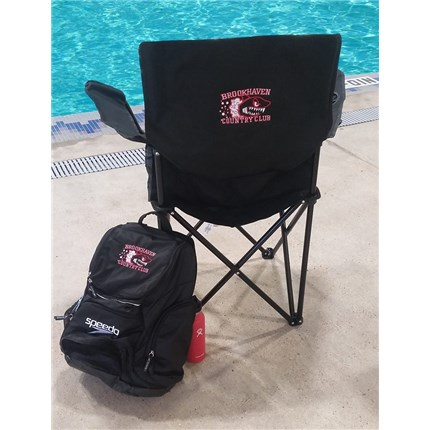 BHCCchairBag