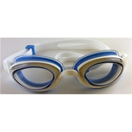 Blue_clear_goggles