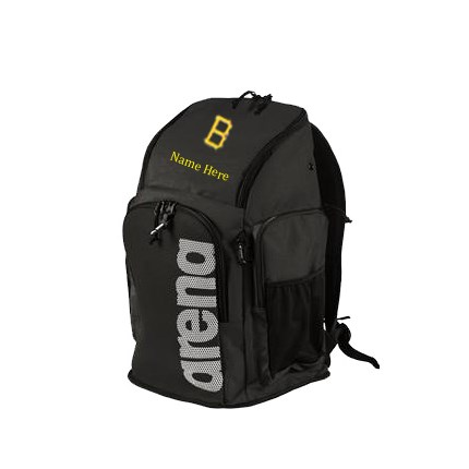 Brennan_Backpack