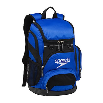 Canyon_Creek_CC_Backpack