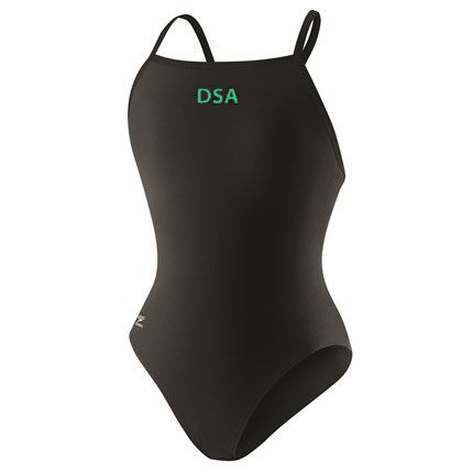 DSA_Swim_Instructor_Suit