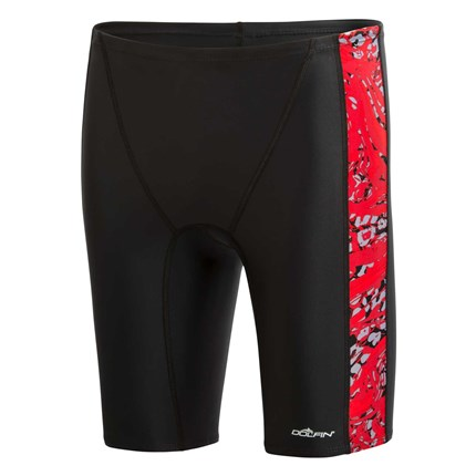 Dolfin_Hurricane_Red_Front_Male_Jammer