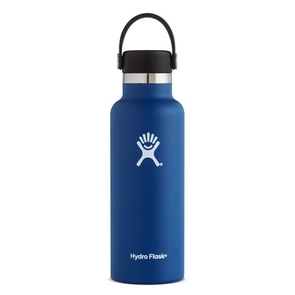 Hydro-Flask-18-oz-Standard-Mouth-Cobalt