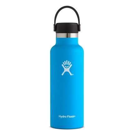 Hydro-Flask-18-oz-Standard-Mouth-Pacific