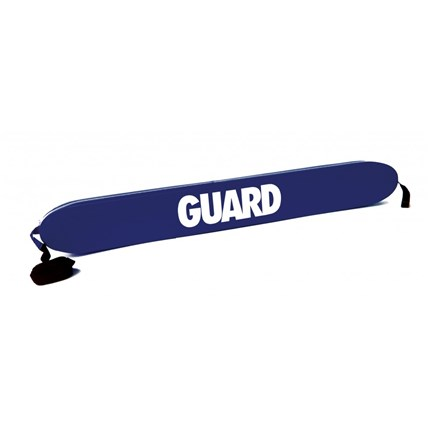 Kemp_10-201_Rescue_Tube_Navy_Blue