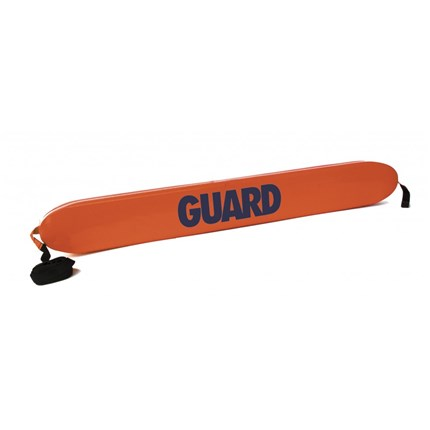 Kemp_10-201_Rescue_Tube_Orange