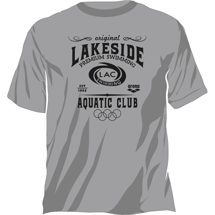 LAC_2019_2020_T_shirt_gray