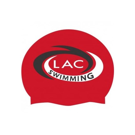 LAC_team_cap