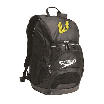 Lantana_Lightning_Backpack