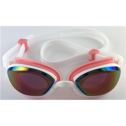 Pink_goggles