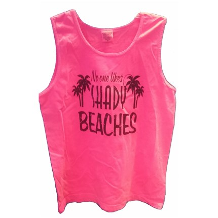 Shady_Beaches