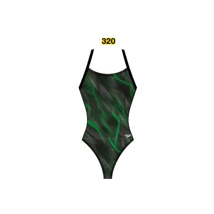 Speedo_coded_riff_7719008_Green