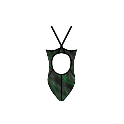 Speedo_coded_riff_7719008_Green_back