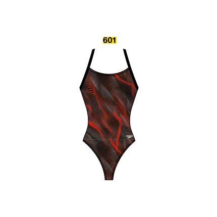 Speedo_coded_riff_7719008_Red