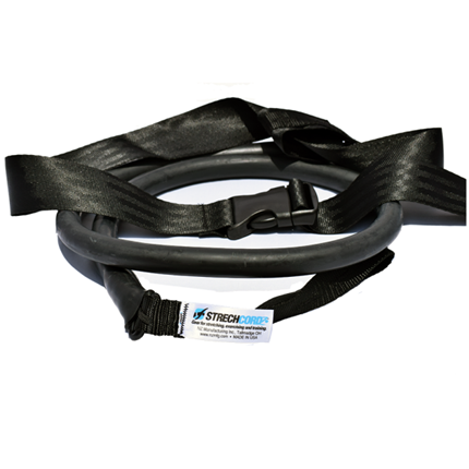 StrechCordz®-Safety-Cord-Short-Belt-Slider-3-600x600