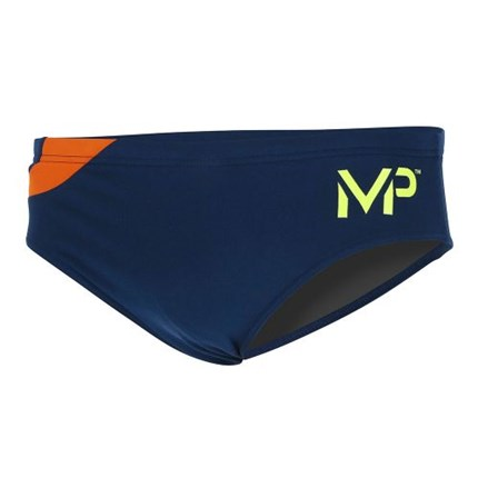 TEAM-SUIT_8CM-BRIEF_SPLICE-NAVY-ORANGE_BL_2480408_01-SIDE-8cc93c09cf72a64df0194d79a130d01f