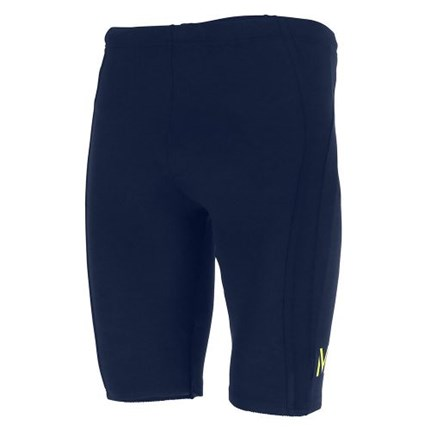 TEAM-SUIT_JAMMER_SOLID-NAVY_BL_SM2450404_01-SIDE-be9512cab7ec732eaf2d4c77c809174a