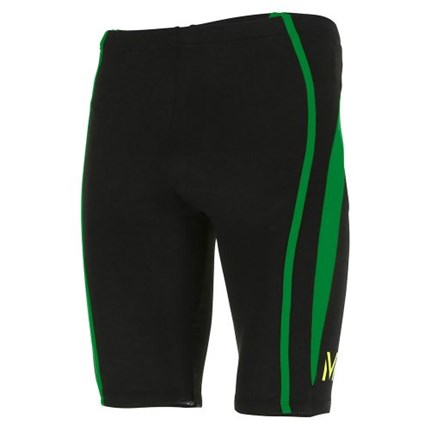 TEAM-SUIT_JAMMER_SPLICE-BLACK-GREEN_SM2440103_01-SIDE-eb8bd573bfed6c20b644825bf5067565