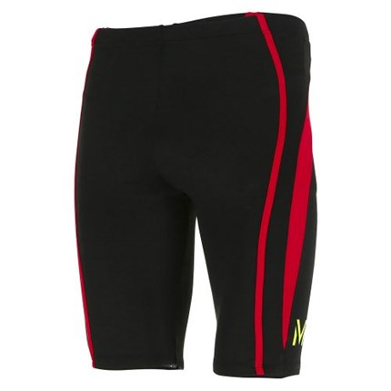 TEAM-SUIT_JAMMER_SPLICE-BLACK-RED_BL_SM2440106_01-SIDE-a8c91a782f598fd550c8caa89b46d085