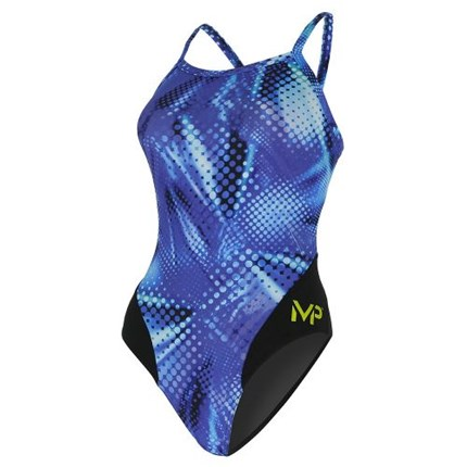 TEAM-SUIT_MID-BACK_MESA-ROYAL_BL_SW2559942_01-SIDE-7be22513c06d5537834623db565a73c6