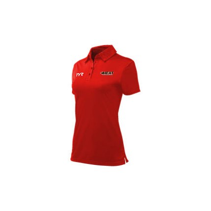 TYR_Female_Polo_Red_copy